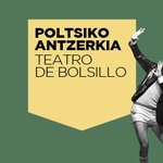 Image for the Tweet beginning: El Festival de Teatro de