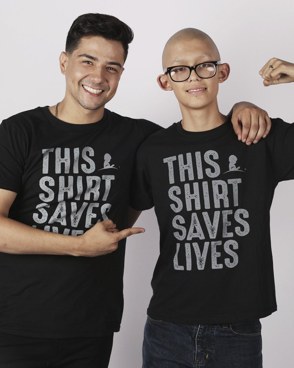 Bueno, Mala, y Feo's photo on #ThisShirtSavesLives