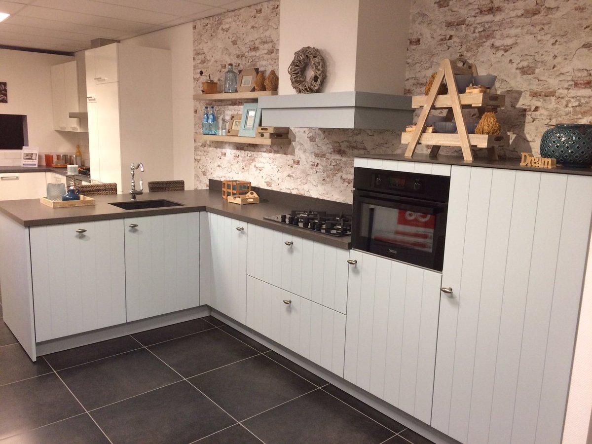 Fusion Design Keukens : Art of kitchens @artofkitchens twitter