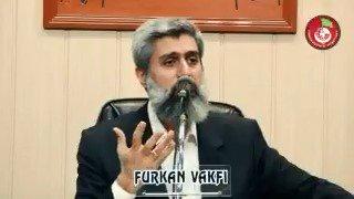 Muhammet Bilgin's photo on Ümmetİçin GüvenSözlük