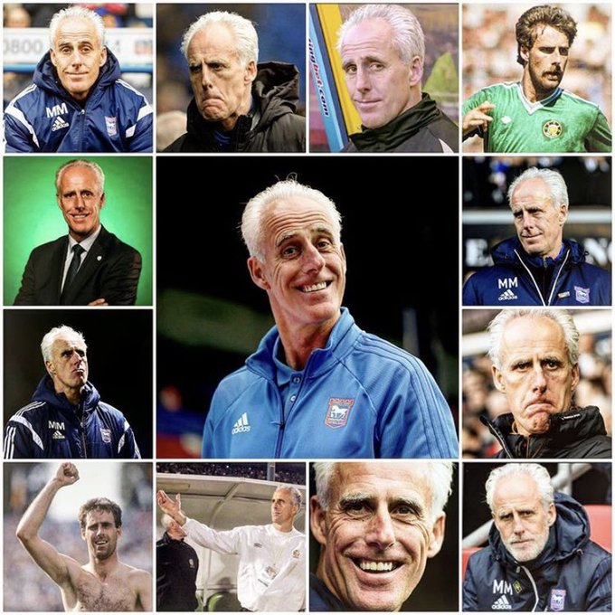 MM stands for Mick McCarthy, not Merlin Magician. Happy birthday to the absolute Barnsley boy, Mick.