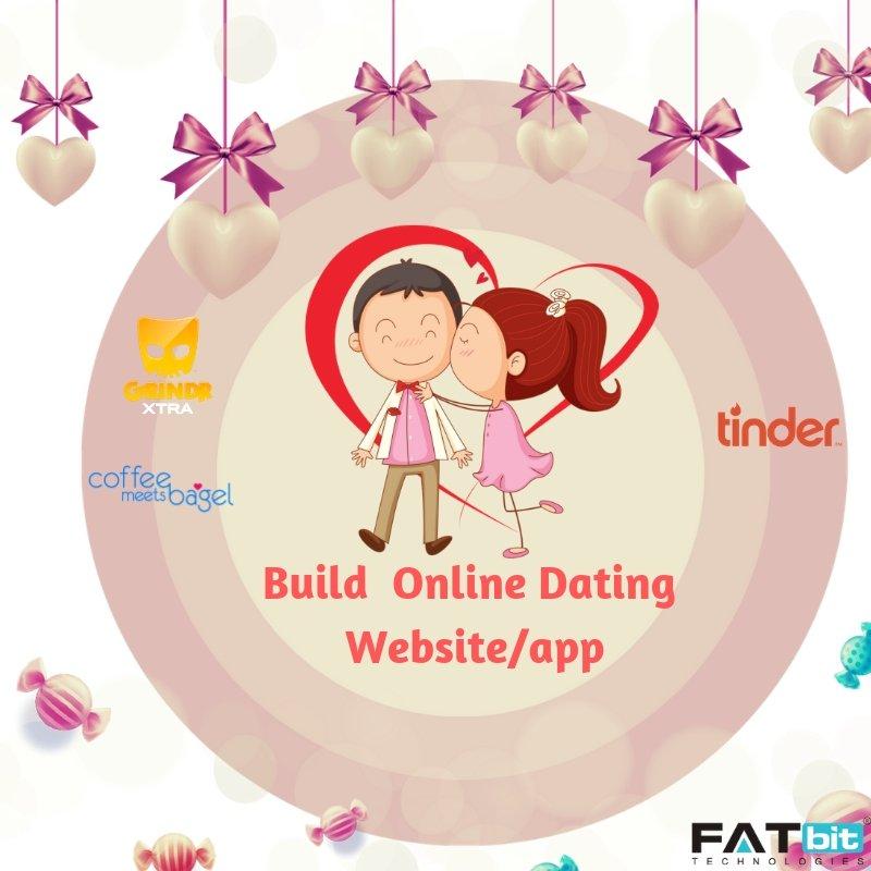 elite singles online dating