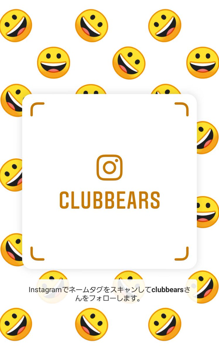 Club_BEARS_ photo