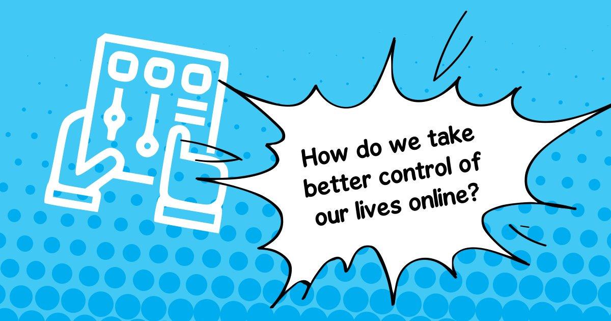#TBT Esta semana marcou o #DiaDaInternetSegura. Pesquisa realizada no Reino Unido revela que 21% dos adolescentes já tiveram notícias falsas divulgadas nas redes sociais. Saiba como se proteger na internet: http://bit.ly/2S1Pj37    #SaferInternetDay2019   (via @brBritish)