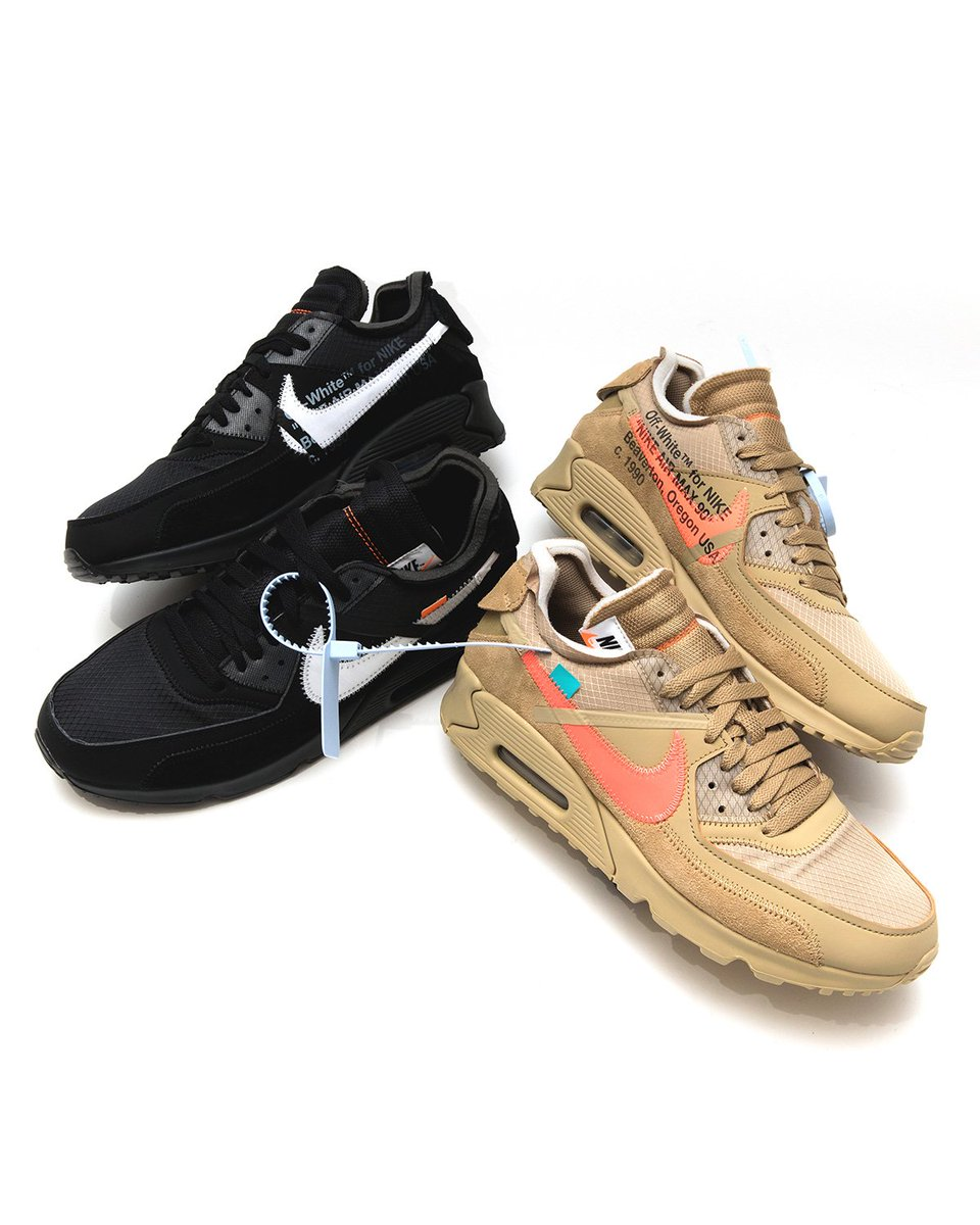 50b1b5537f0e97 Reply your US shoe size and color! - Disclaimer  The winner will be chosen  on  2 11  and contacted via direct message.pic.twitter.com lMUxm7i4P5