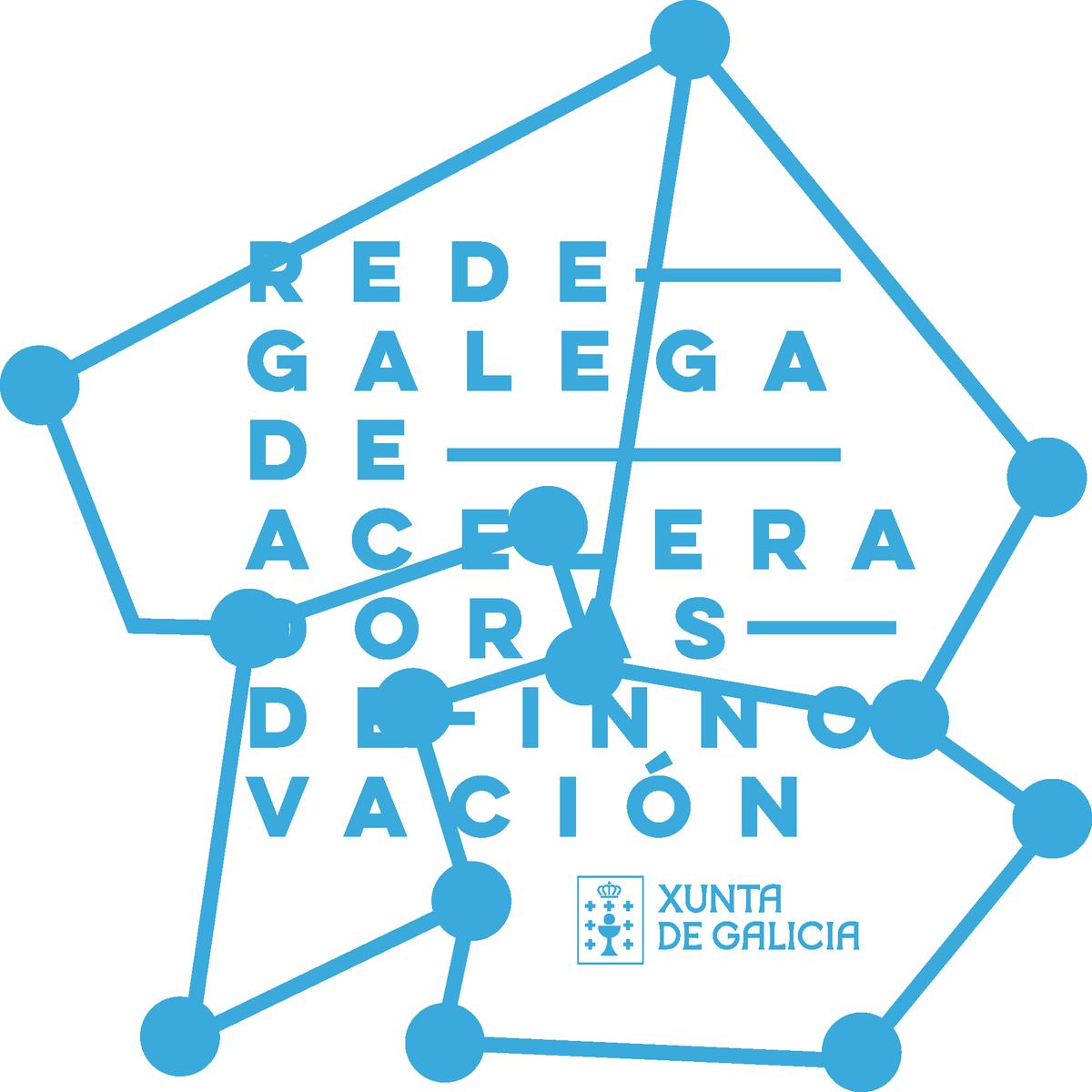 Iniciativas de aceleración de #Galicia https://t.co/46pOjmTeBQ https://t.co/TFBSpBna42