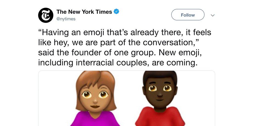Hoe om te gaan met de ouders tegen interracial dating regels op de dating beste vriend ex