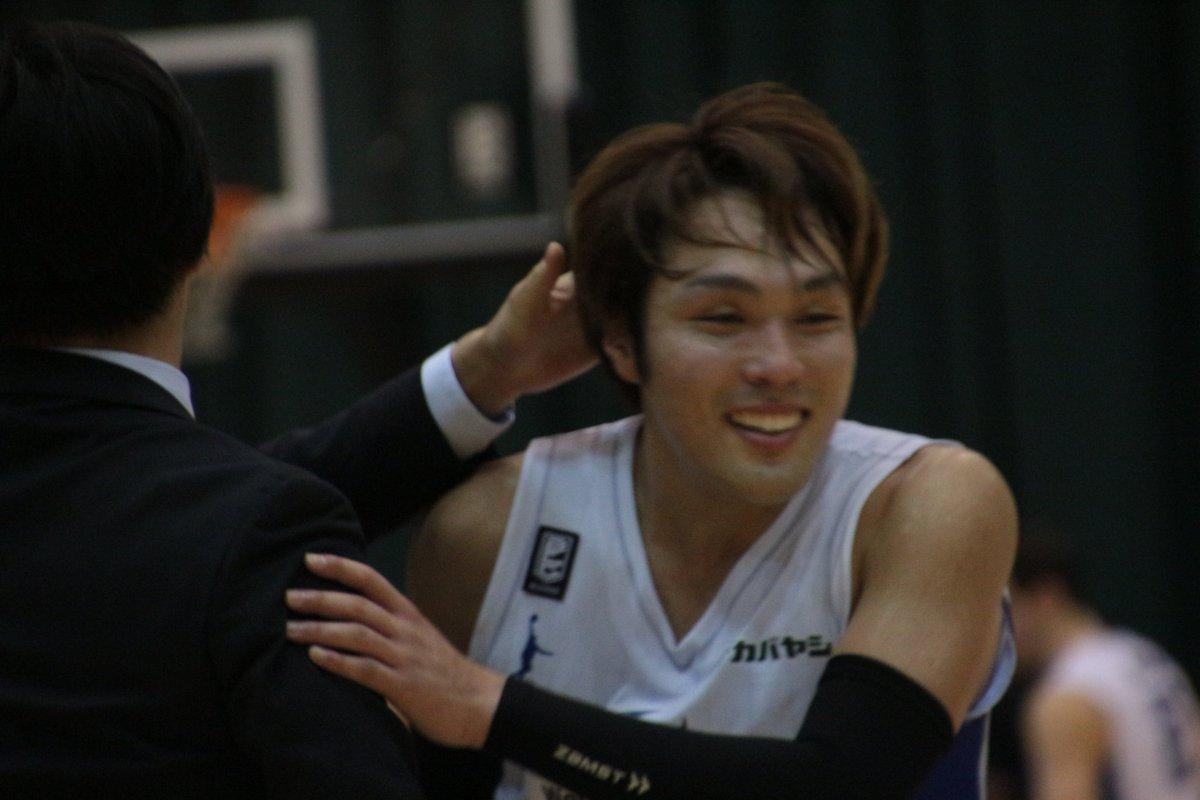 "aya igarashi on Twitter: ""先に東頭さんとの再会に笑顔の相馬さん出し ..."