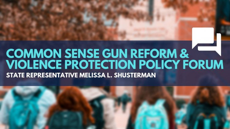 #civicaction #philly Common Sense Gun Reform & Violence Protection Policy Forum http://philly.civicaction.center/event/common-sense-gun-reform-violence-protection-policy-forum… #act
