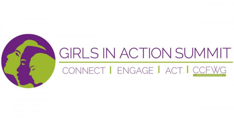 #civicaction #philly Girls in Action Summit http://philly.civicaction.center/event/girls-action-summit… #act