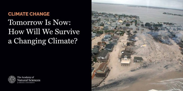 #civicaction #philly Academy Town Square: How Will We Survive a Changing Climate http://philly.civicaction.center/event/academy-town-square-how-will-we-survive-changing-climate… #act