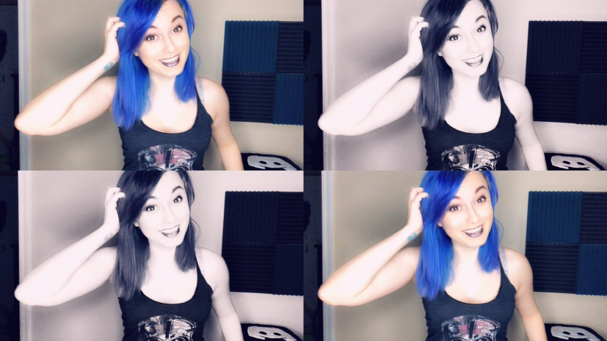 Time to blow up the world  http://www.twitch.tv/icyrayne