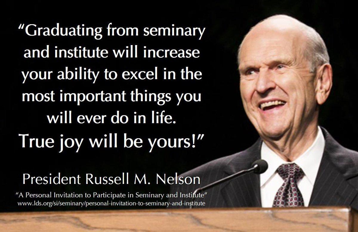 Desert Ridge Seminary (@DRidgeSeminary)   Twitter