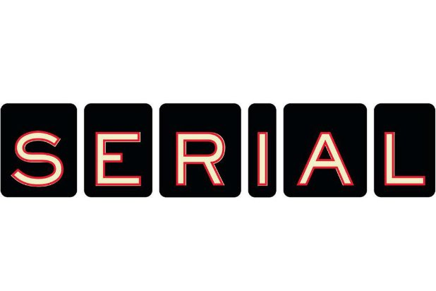 'Serial': Podcast's Next Project Will Examine the Public School System https://t.co/YjQFjVYO5f