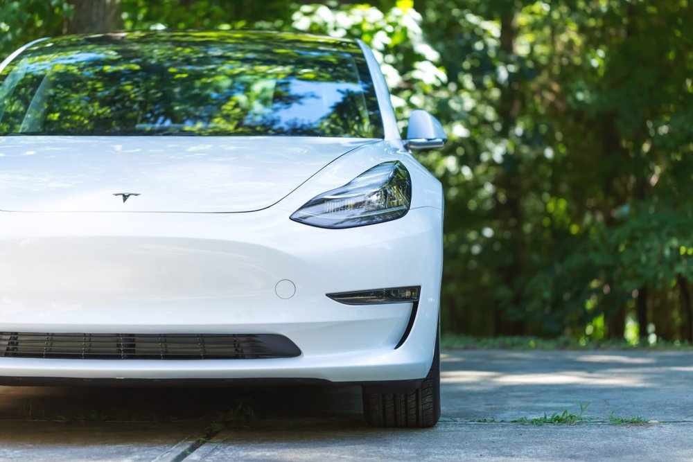 Citing reliability issues, Consumer Reports can no longer recommend Tesla's Model 3 https://t.co/plsuqTQMZK