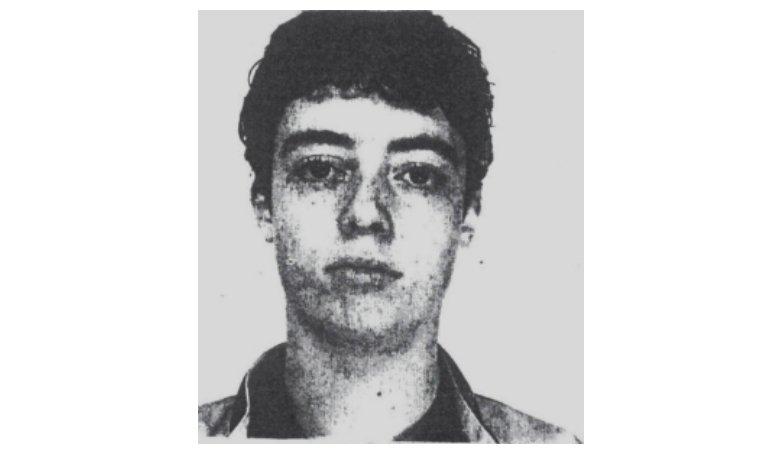 Family make new plea in search for missing man Paul Watson https://t.co/GT9sej3zIm