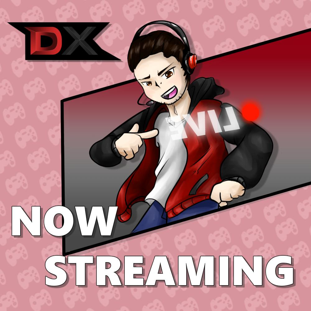 EATING CHICKEN DINNERS LIVE  Right now... Yes real chickens  on the #ApexLegends   Check it out   http://www. twitch.tv/dreamzzdx  &nbsp;      #twitch #westreamers #pcgaming<br>http://pic.twitter.com/6adPKYWkEi