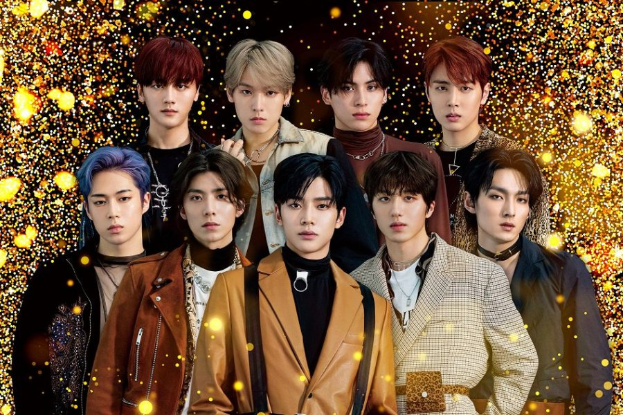 #SF9 Opens Up About Concerns + Hopes For The Future  https://www. soompi.com/article/130539 3wpp/sf9-opens-up-about-concerns-hopes-for-the-future &nbsp; … <br>http://pic.twitter.com/lEKKXTCLD5