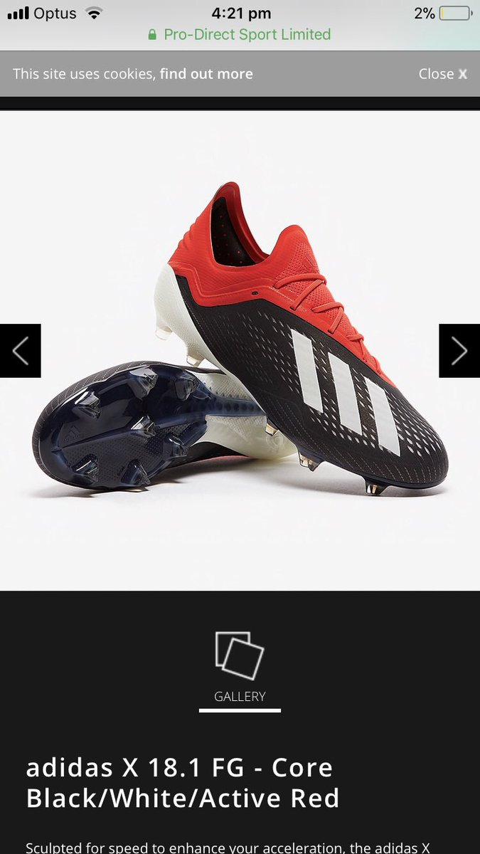 Anyone know where I can get a pair of these size 8 UK? Cant get them anywhere 👎