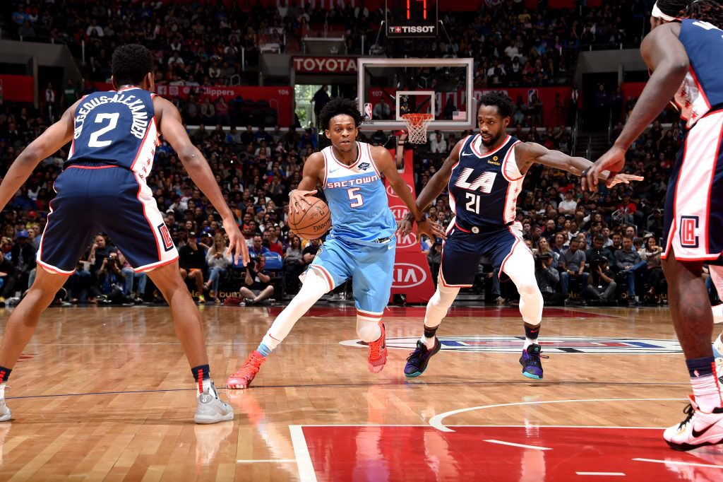 How do the the @SacramentoKings make the postseason for the first time since 2006? By following these 6 steps. (via @KyleAMadson). #SacramentoProud   https://khtk.com/8162/sacramento-kings-nba-playoffs-2019/…