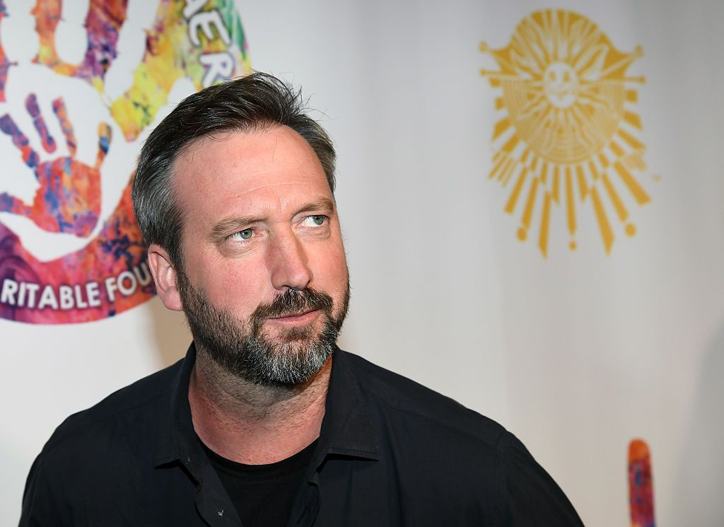 Comedian @tomgreenlive officially becomes an American citizen: 'I'm tired of not voting, frankly'  https://t.co/7f3kU1Y8v2