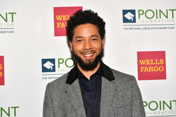 Jussie Smollett 'Feels Betrayed,' Legal System 'Wants to Skip Due Process,' Actor's Reps Say https://t.co/RqsGH5E4Mq