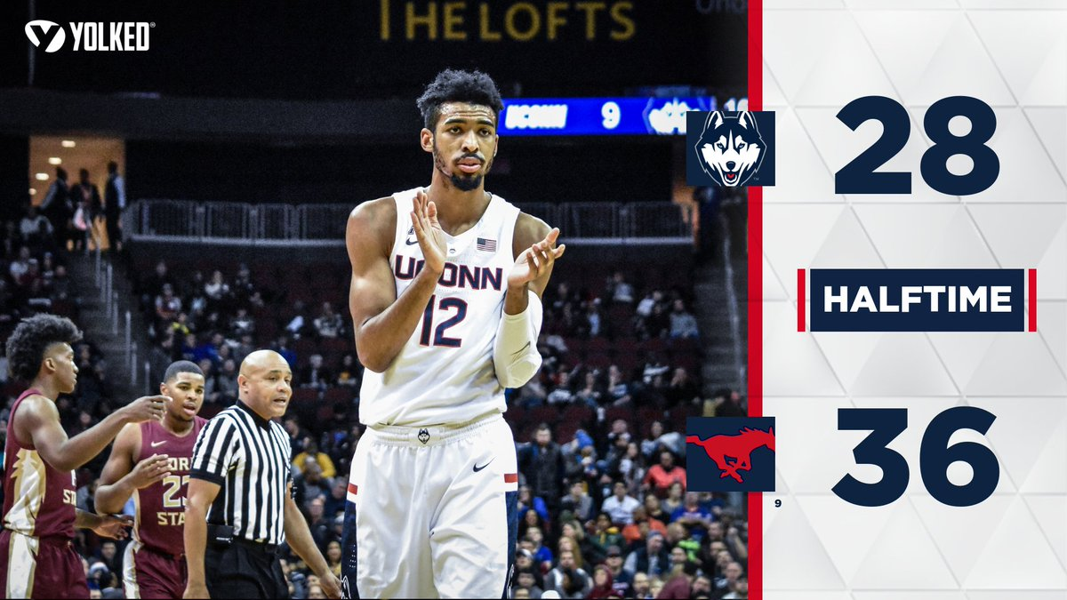 newest collection 5756a 26bdc UConn Men's Basketball on Twitter: