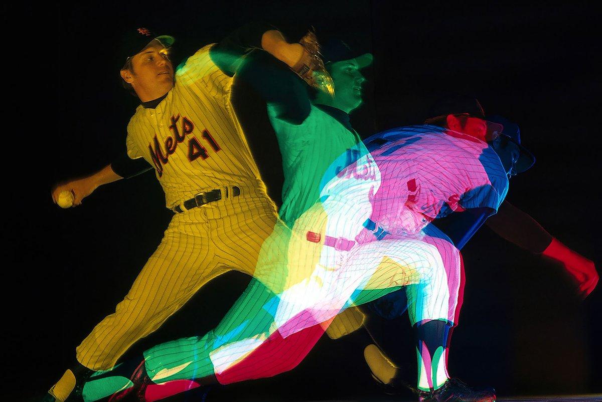 New York Mets franchise leaders  Ed Kranepool 1853 G John Olerud .315 BA David Wright 1777 H Darryl Strawberry 252 HR Jose Reyes 408 SB Tom Seaver 76.1 WAR Tom Seaver 2.57 ERA Tom Seaver 198 W Tom Seaver 2541 SO John Franco 276 S <br>http://pic.twitter.com/DFor1LK0kv