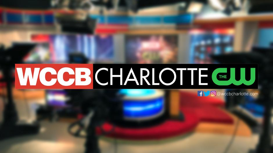 #NCSBE unanimously votes for a new election in the 9th District. We are live in Raleigh with the latest info, and a look at what's next for #NC09.  Watch #WCCB NEWS @ TEN, right now, on WCCB Charlotte's CW or stream it here: https://t.co/r7RXnsKgge #news #crime #weather  #sports