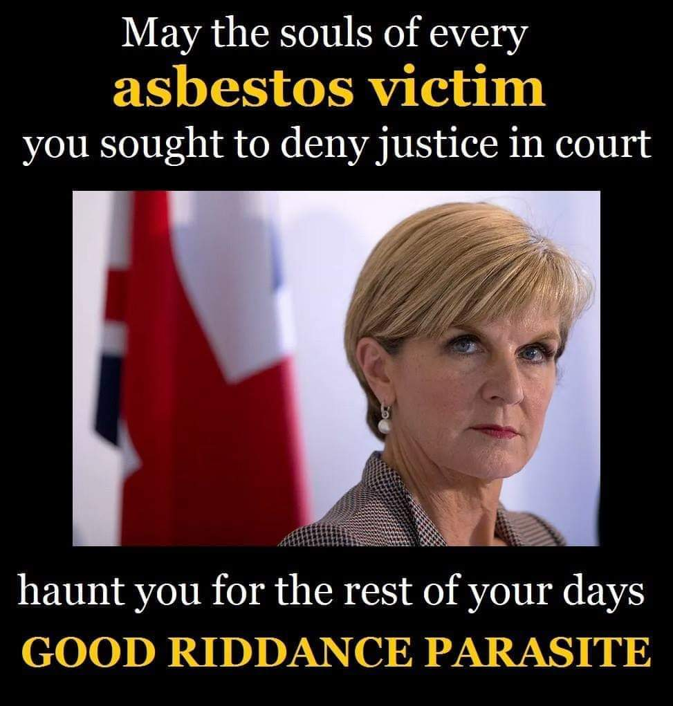 Is this a bit harsh?   Maybe not  #auspol <br>http://pic.twitter.com/bxk5KI5nMY