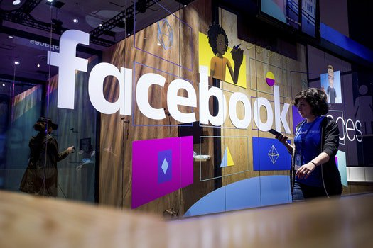 test Twitter Media - Consumer advocacy groups accuse Facebook of duping children, the latest in a string of complaints to federal regulators. https://t.co/OOmwa9yTjt https://t.co/3oCmCXCn4H