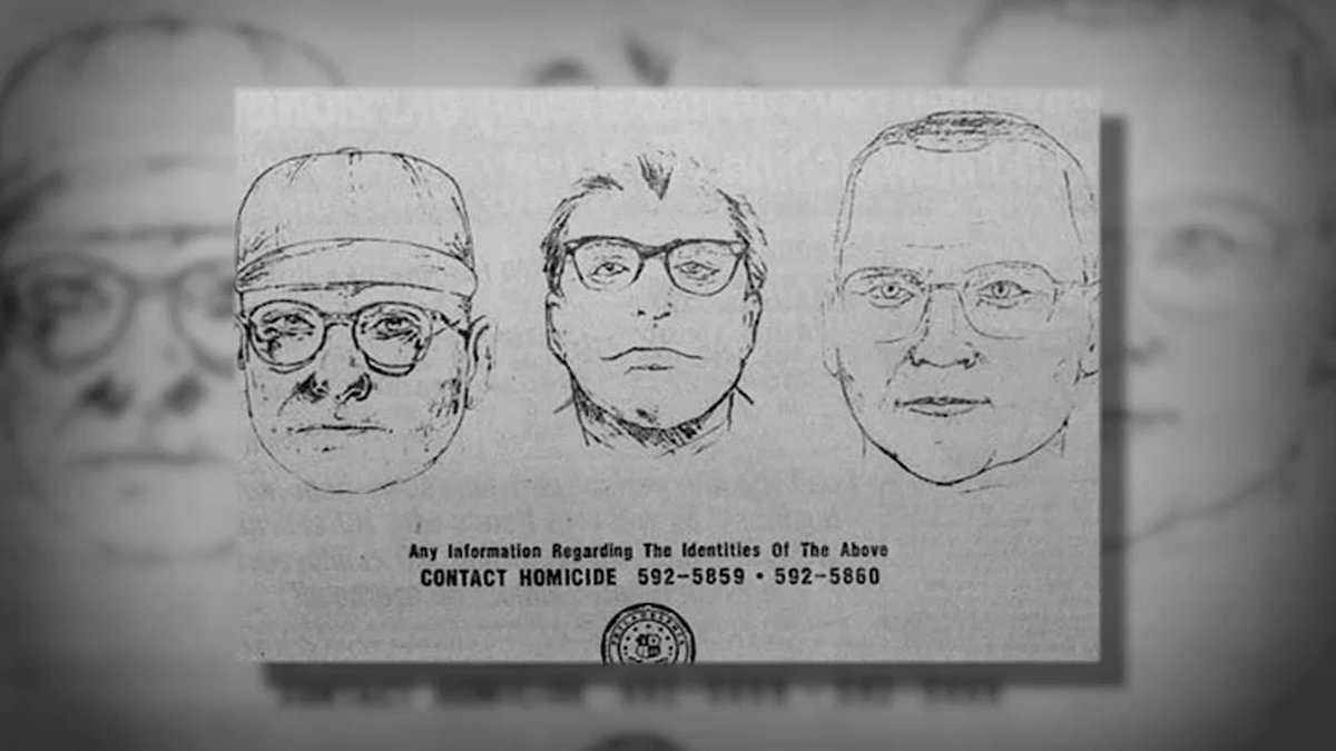 WATCH NBC10 NEWS LIVE NOW: The 'Frankford Slasher' struck fear into Philadelphia nearly three decades ago. TONIGHT at 11, @georgehspencer uncovers new DNA evidence that might lead police to a different killer:  https://t.co/5ViSdmlkc8
