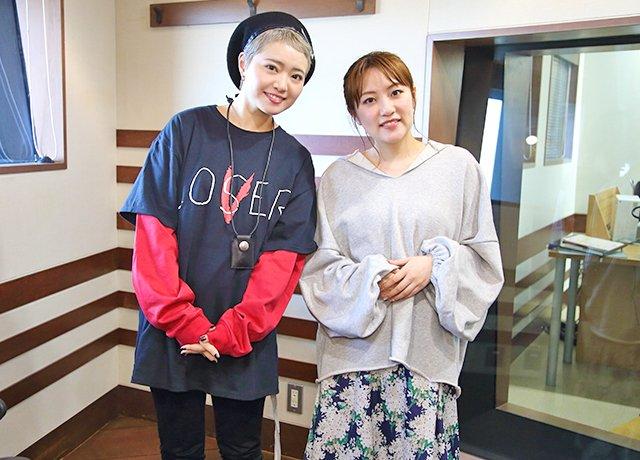 【画像】 元SKE48矢方美紀さん、抗癌剤で髪が抜け神々しい姿に