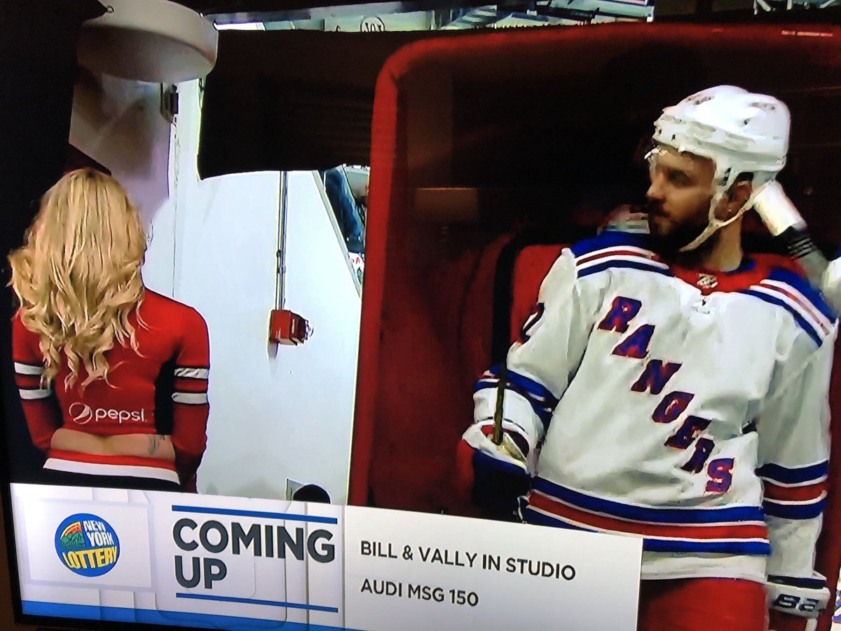 Nyr Car 2 19 Review Henrik Lundqvist And The Rangers Shut Down The Jerk Store Nyr Get Secondary Scoring Again Tda Continues To Shine The Canes Celebrations The End Of The Mr Holland S Opus