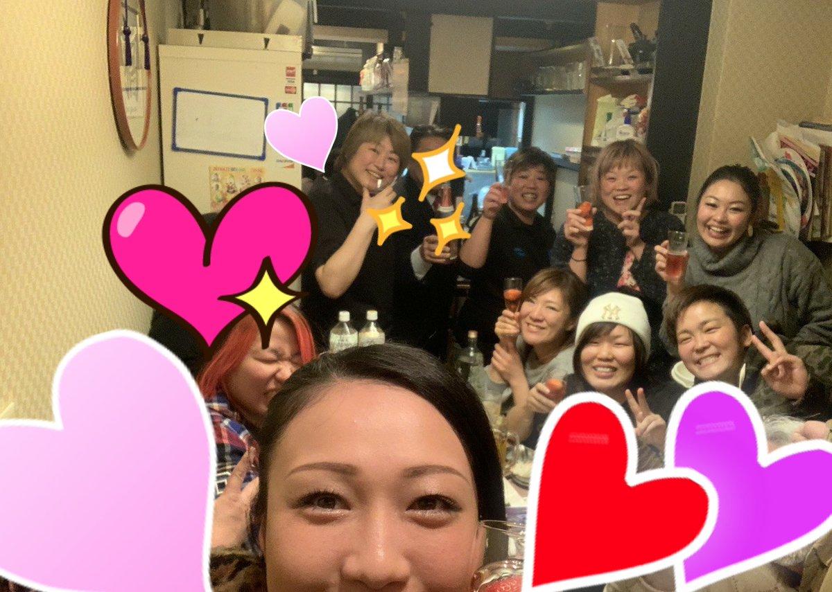 aoi_kizuki photo