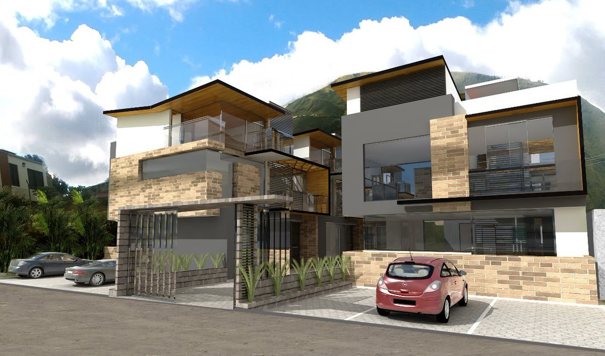 Nuestra misión es crear diseños pensados en tu plan satisfacción y en lo que necesitas para vivir tranquilo y de forma placentera. Por eso te presentamos el magnifico condominio Altos de San Jose. Comunícate con nosotros .#Proyectos #vivetucasa #pilcuan #reforvivienda🏊♀️🏡 https://t.co/vryGmyf8kt