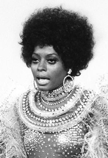 #AmericanSoulBET  Diana Ross, 1971 <br>http://pic.twitter.com/xt7xiRFOOU