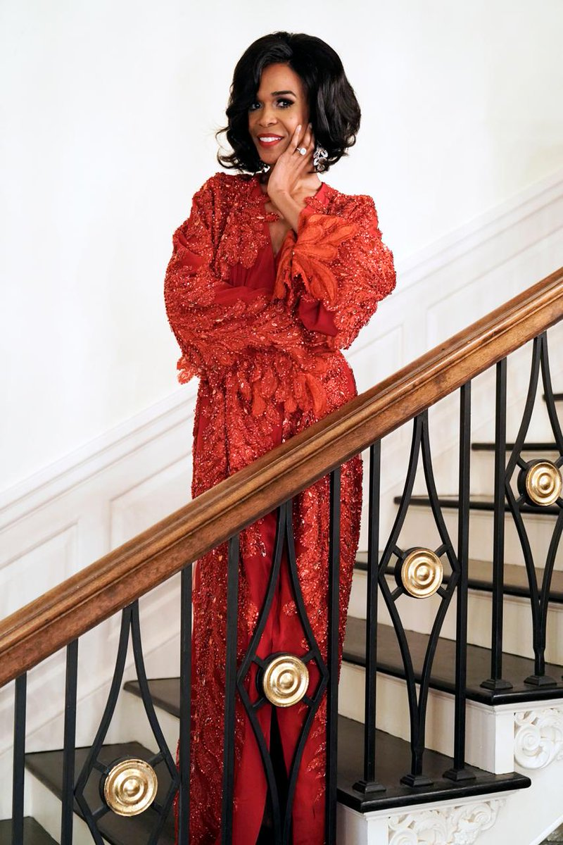 Miss Diana Ross!!!! #AmericanSoulBet  @realmichellew<br>http://pic.twitter.com/LOSBCMEeL3