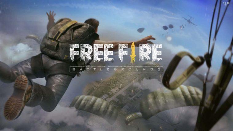 โปรเกม Free Fire ตัวใหม่ล่าสุด 2019 ใช้งานได้แน่นอน 100%)   http://bit.ly/2DVKdfC  #Free Fire, GARENA FREE FIRE MOD APK, MOD Auto Aim, mod Free fire, แจก เกม ฟี ฟาย โปร, โกง ฟี ฟาย, โปรเกม ฟี ฟาย