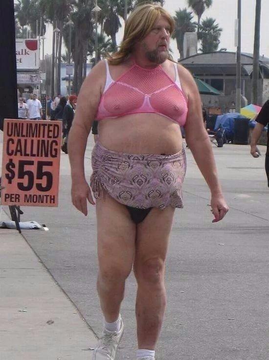 Делать, самые смешные картинки толстых людей