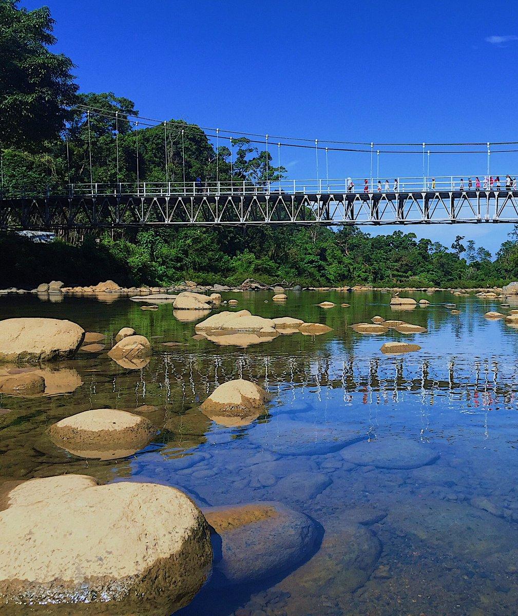 Wisata Brayeun Aceh Paling Baru Gerai News