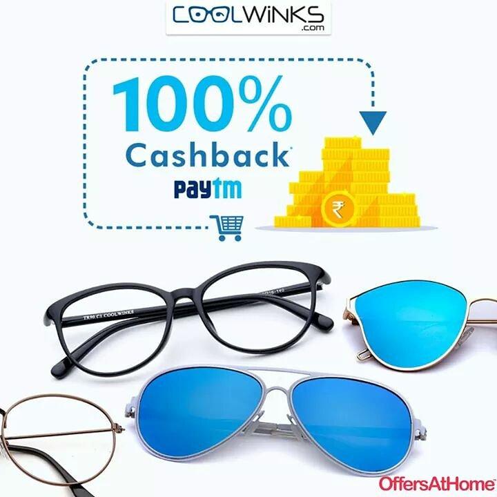 76c9de8aeea Shop Now with  Coolwinks now! https   www.offersathome.com store coolwinks   …  Indoor  OrderNow  offers  offersathome  promocodes  couponcodes ...