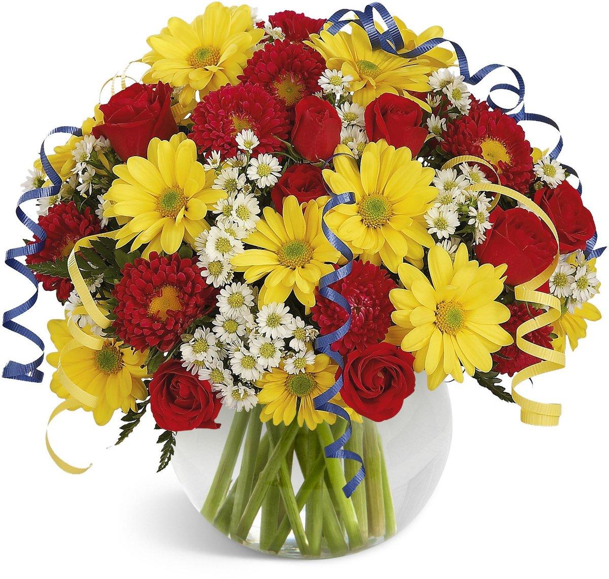 Признания, картинки с хризантемами с днем рождения