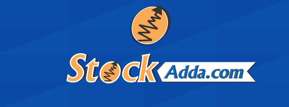 Stockadda Trading Forum