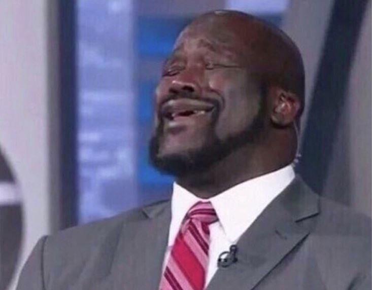 Cardi B: Let me hear you say ... Me: PLEEEEEEAAAAAAASSSSEEE  #PleaseMe