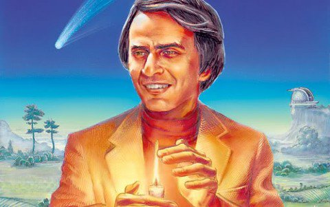 Carl Sagan Predicts the Decline of America.  Unable to Know 'What's True,' We Will Slide, 'Without Noticing, Back into Superstition & Darkness' (1995)  https://t.co/LqrzUnM3Lv