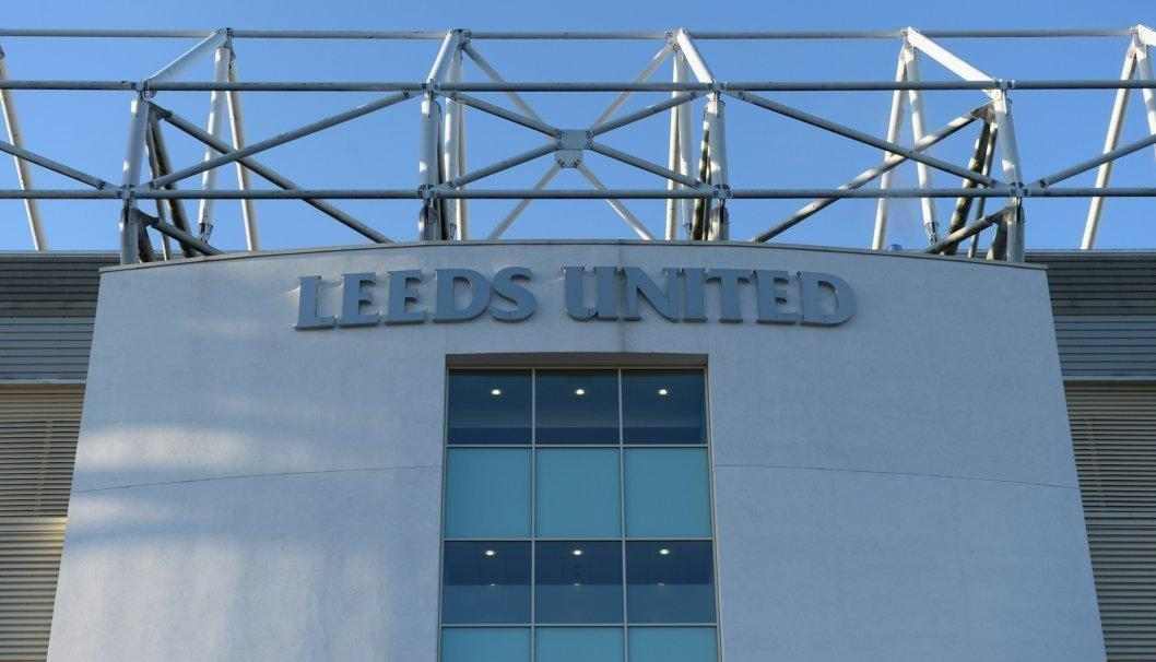 Tap 💛 if you think Elland Road will be top of the of the list for best Premier League atmosphere next season.  #LUFC