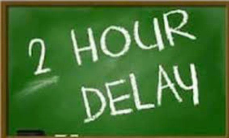 Dr. Jeff Butts's photo on 2 Hour Delay