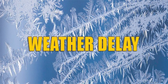 Mrs. Blessing's photo on 2 Hour Delay