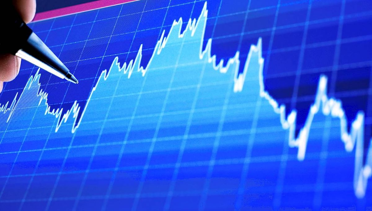 Subscribers: Wednesday's Insider Report: COO cashes out US$7.3-million as this large-cap dividend stock nears a record high http://dlvr.it/QzHWRC @GlobeInvestor